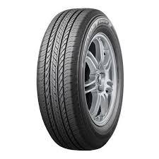 ᐅ <b>Bridgestone Ecopia EP850</b> отзывы — 34 честных отзыва ...