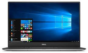 """13.3"""" <b>Ноутбук Dell XPS 13</b> 9360 (9360-8732), серебристый ..."""