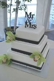 Pin by Marie <b>Toro</b> on Wedding Cake <b>Ideas</b> in 2020 | Square ...