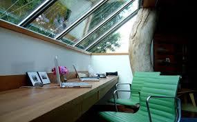 built in home office desk built home office desk