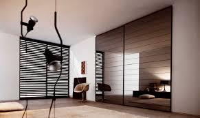 mirrored closet doors bay area agreeable design mirrored closet