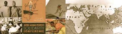 <b>Afro</b>-Asian Networks | Transitions in the Global South