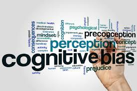 Unconscious <b>Bias</b> Definition – Stereotypen und unbewusste ...