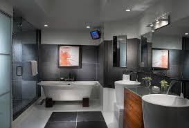 by j design group bathrooms miami interior design example of a large trendy master bathroom design bathrooms flipboard bathroom pendant lighting australia