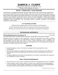 sample resume of retail what your resume should look like in  sample resume of retail retail s resume sample retail resume sample branch manager resume bank manager