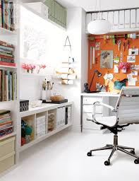 1000 ideas about art studio organization on pinterest art studios storage and art studio storage artistic home office track