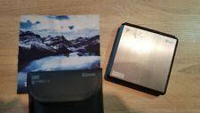 Объектив камеры <b>PolarPro</b> nd фильтры - огромный выбор по ...