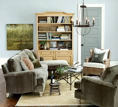 charming living room ideas 12 charming eclectic living room ideas