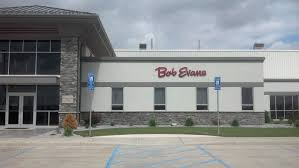 bob evans interview questions glassdoor bob evans photo of mashed potato magic happens at our plant in lima oh