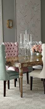 hand carved dining table timeless interior designer: modern glam decor weve assembled all the essentials for a polished pad where luxe classics meet fashion edge curated by interior designer tracy svendsen