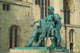 Image result for constantine the great