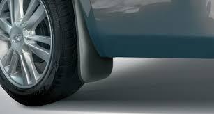 <b>Брызговики задних</b> колес для LADA Vesta седан за 1 528 руб ...