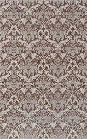 <b>Декор Gracia Ceramica</b> Шамони кор 01 25x40 – купить в Москве в ...