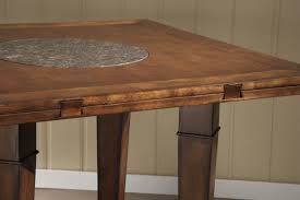 dining tables expandable table design amazing