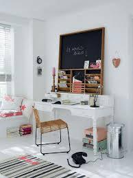 1000 ideas about chalkboard desk on pinterest desk makeover school desk makeover and desks beautiful home office chalkboard