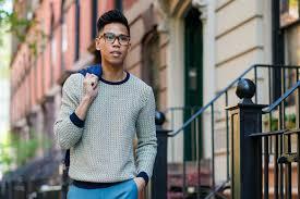 Latest <b>Eyewear</b> Trends: 2019 Most Popular <b>Fashion</b> Frames ...