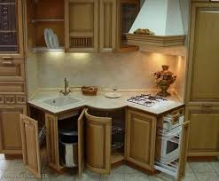 design compact kitchen ideas small layout:  kitchen compact kitchen designs and kitchen layouts and design perfected by the presence of joyful kitchen