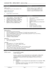 Biodata Biodata Sample Html Formats Of Biodata Sample Biodata For ... resume ...
