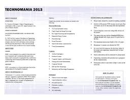 sample employee registration form word application form template    paper registration form template
