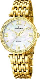Наручные <b>часы Candino C4569_1</b> — купить в интернет-магазине ...