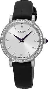 <b>Часы Seiko</b> - купить в интернет-магазине - официальный сайт ...