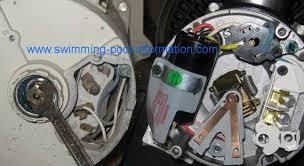 wiring diagram 115230 motor ao smith wiring diagram schematics wiring diagram for pentair pool pump motor nodasystech com