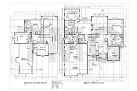 foundation design for house extension   Container House DesignFoundation Plans For Houses In House Plans Drafting The Magnum Group Tmg India