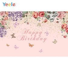 yeele <b>wallpaper</b> watercolor graffiti <b>background</b> - 5-detsad.ru
