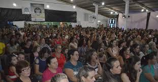 Honório Serpa realiza evento em homenagem às mulheres
