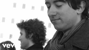 Plain White T's - <b>1</b>, <b>2</b>, <b>3</b>, <b>4</b> - YouTube