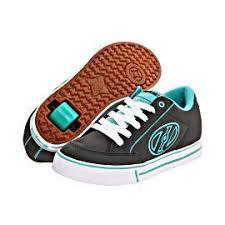 <b>New Boys</b> Girls Led Light Breathale <b>Mesh Sneakers Children Shoes</b> ...
