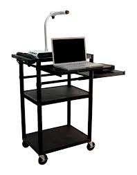 furniture attractive laptop desks with simplistic creative concept amusing black metal laptop desks with black home office laptop desk furniture
