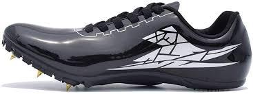 <b>Thestron</b> Track <b>Shoes</b> Spikes <b>Mens</b> Womens Distance Running ...