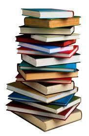Resultado de imagen de intercambio de libros de texto