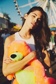 The 10 best images about Fairground on Pinterest Models Fashion.