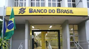 Resultado de imagem para foto banco do brasil