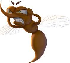 Серия средств для защиты от насекомых <b>PICNIC BABY</b> | <b>Picnic</b>