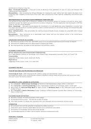 sample resume for software tester  years experience personal    sample resume for software tester  years experience personal statement examples work calling custom functions in excel vba