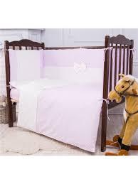 "<b>Комплект</b> постельного белья ""Малышка"" <b>Lili Dreams</b> 8501718 в ..."