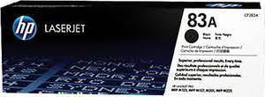 <b>Картридж HP</b> CF283A для HP LaserJet M125, 125FW, <b>125A</b>, M126 ...