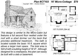 Sheldon Designs   House Plan Sale Starting Next Week   Tiny House    Sheldon Designs   House Plan Sale Starting Next Week   Tiny House Design