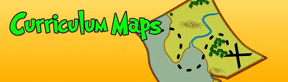 Image result for uk curriculum maps