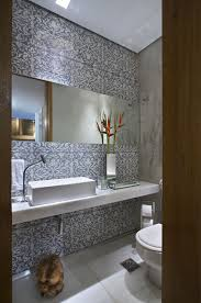 contemporary bathroom ideas interior modern contemporary bathroom interior decorating pictures interior