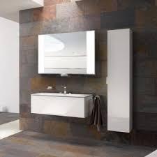 Мебель для ванной <b>Keuco Edition</b> 11 31351, 31352 | Купить в ...