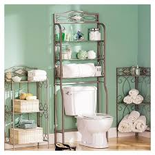 pallet bathroom shelf decorative elegant bathroom over toilet bathroom design ideas with bathroom shelf
