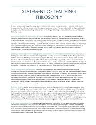 ideas about philosophy major on pinterest  philosophy  statement of teaching philosophy a major component of my professional practice includes information literacy instruction