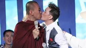 Image result for Phật Giáo và Cộng Sản