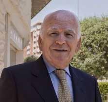 Pérez Such, Manuel Peláez y Manuel Rodríguez-Murcia decidirán el futuro de la obra social y las cuotas de la CAM - perez-such-3