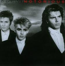 <b>Notorious</b> [<b>2</b>-CD/DVD] by <b>Duran Duran</b> (CD, Sep-2010, 3 Discs, EMI ...