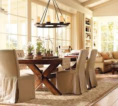 photo gallery of the dining room table amazing wooden chandelier